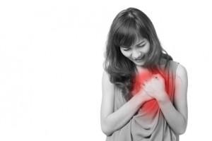 心臓の病気