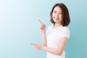 虫歯の進行具合と治療回数