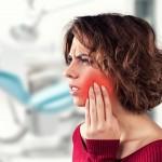 痛くない親知らずの抜歯方法
