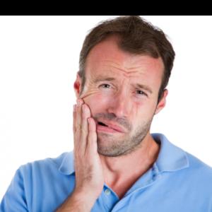 抜歯後痛みが出る