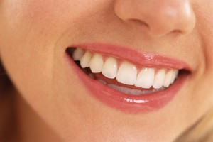 歯茎からの出血・腫れがないようにする