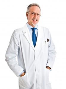 得意・不得意な歯科医師