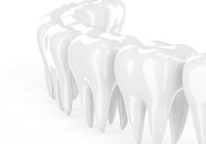 気になって笑えない!歯の黄ばみを解決する3つのポイントのまとめ