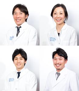 歯科医師の連携