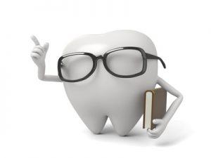 歯医者は6万8,000件ある