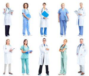 専門外の場合は他の歯医者を紹介してくれる