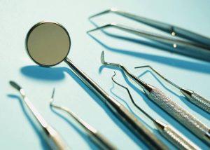 歯ぎしりやくいしばりの治療法