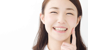 虫歯に最適な歯磨き粉