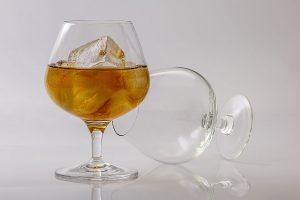 brandy-cognac-alcohol-drink-53174