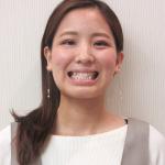 hibasshi