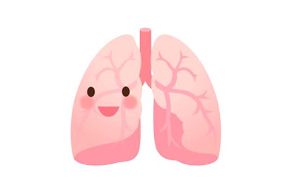 誤嚥性肺炎ってご存知ですか?